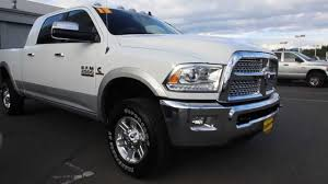 2013 Dodge Ram 2500 Laramie Mega Cab White STK#DG585060 Rairdon ... Dodge Ram Lifted Gallery Of With Blackwhite Dodgetalk Car Forums Truck And 3d7ks29d37g804986 2007 White Dodge Ram 2500 On Sale In Dc White Knight Mike Dunk Srs Doitall 2006 3500 New Trucks For Jarrettsville Md Truck Remote Dirt Road With Bikers Stock Fuel Full Blown D255 Wheels Gloss Milled 2008 Laramie Drivers Side Profile 2014 1500 Reviews Rating Motor Trend Jeep Cherokee Grand Brooklyn Ny