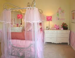 Toddler Girls Bed bedrooms teenage bedroom decorating ideas toddler room