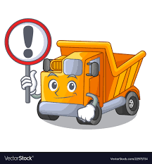 With Sign Cartoon Truck On The Table Learn Vector Image On VectorStock 1998 Intertional Elliott Ecg485 Sign Truck For Sale Safety Signs Warning Yellow Caution Fork Lift Truck Operating Warning Sign Over White Bucket Service Mobile Billboard Glass Trucks Led For Rent In Caution Stock Photos Using Lift Trucks To Take Your Business New Heights Vintage Pickup With Tree Workshop Hot Pots Pottery Symbolic Metal Boxed Edge 900 X 600mm Search Results All Points Equipment Sales Not A Good When The Weather Channel Storm Team Shows Up M43 2017 Dodge Ram B31381 Boomco Dba Anchor