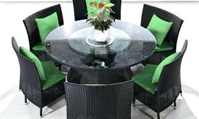 Top 100 Furniture Manufacturers Today List