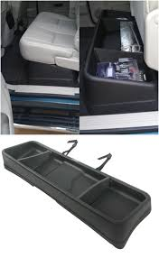 Husky Truck Tool Box Stupendous Husky Gearbox Interior Storage ... Pelican Case With Padded Office Divider Set And Lid Organizer Black Desk Organizers Storage Truck Bed Plans Also Drawers In Car Console With 6 Large Pockets Nifty 7 Steps Pictures Amazoncom Stori Premium Quality Clear Plastic Craft Desktop A Detailed Review Of The Drive Trunk Linsbaywu Collapsible Toys Food 9 Best For A Or Suv 2018 Desks Home Fniture Jysk Canada This Pickup Gear Creates Truly Mobile Lawpro Adjustable Seat