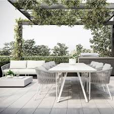 100 Coco Replublic Republic On Instagram The Charming Catalina Outdoor Range Is