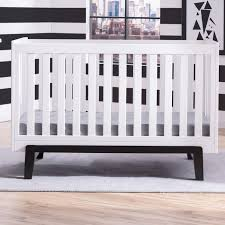 Bedroom Charming Baby Cache Cribs With Curtain Panels And by Best 25 Contemporary Cribs Ideas On Pinterest Modern House