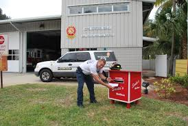 News | San Carlos Park Fire Protection And Rescue Service District ... Woman Struck By Falling Tree In Bon Air Dies From Cardiac Arrest Fire Department Town Of Washington Eau Claire County Wisconsin Classic Firetruck Mailbox Animales 2018 Pinterest Mailbox 1962 Chevrolet C6500 Fire Truck Item J5444 Sold August Sherry Volunteer Wood Simple Yet Attractive Truck Home Design Styling Red Rusty Clark 100k Photos Flickr Dickie Spielzeug 203715001 City Engine Dickies Oak View California Usa December 15 Ventura Count Dept Close Up Of Orange Lights And Sirens On Trucks Detail Stock Amazoncom Hess 2005 Emergency With Rescue Vehicle Toys Games