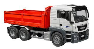 Bruder Dump Truck Toys Toys: Buy Online From Fishpond.com.au Durable Service Bruder Mack Granite Crane Truck With Light Sound Halfpipe Dump Truckbuffalo Road Imports Amazoncom Toys Winter Service Snow Plow And Flatbed For Trucks Accsories Mack Blade Fire Engine Water Pump Jcb Loader Backhoe Diecast By Bta02815 Hobbies Dump Truck Rc Cversion Modify A Toy Grade