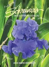 schreiner s iris gardens iris bulbs iris plants