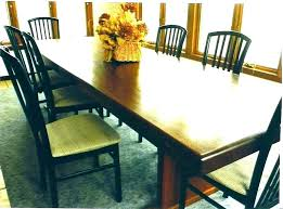 International Table Pads Round Dining Room Pad Protector