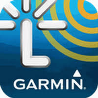 Garmin Launches Smartphone Link App for Android Phones