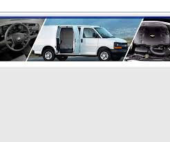100 Frontage Trucks Commercial Vans For Sale Benton Used Box Benton AR Bryant AR