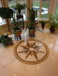 French Montana Marble Floors by Marble Floor Design Marble Flooring Benefits U0026 Adds Appeal To