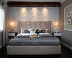 Bedroom Modern Design Of Good Ideas Remodels Photos Houzz Cheap