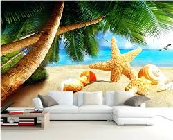 Wall Mural Decals Beach by Articles With New York Wall Mural Wallpaper Tag New York Wall Mural