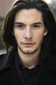 Ben Barnes Photo 24 Of 1130 Pics, Wallpaper - Photo #147525 ... Ben Barnes Google Download Wallpaper 38x2400 Actor Brunette Man Barnes Photo 24 Of 1130 Pics Wallpaper 147525 Jackie Ryan Interview With Part 1 Youtube Woerland 6830244 Wikipedia Hunger Tv Ben Barnes The Rise And Of 150 Best Images On Pinterest And 2014 Ptoshoot Eats Drinks Thinks