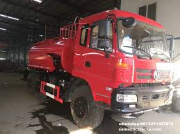 Dongfeng Off Road 6x6 Water Fire Pump Truck Sale By Hubei Dong Runze ... This Is Mercedesbenzs New Premium Pickup Truck The Verge Sinotruk All Wheel Drive Dump Truck Cimc British Army Bedford And Dodge American Trucks At Best In Autocrane Parts Mechanics Braden Winch Tractor Scoop Spotted A Tata Allwheeldrive Teambhp Su Perfecting The Mobility Of Allwheeldrive Kamaz Trucks Youtube Volvo Vhd By Simard Suspeions M916 Wheel Drive 5th Tractor With Winch Gallery 116 Four Rc Military Remote Control Mini Car Multipurpose Allwheel Unimog U2400 2000