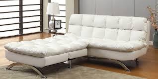 klik klak sectional sofa bed new design 2018 2019 sofakoe info