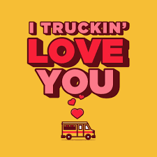 I Truckin' Love You! A Valentines Themed Instagram Flyer For Perth ... Food Truck Restaurant 20 Styles Wp Theme By Createitpl Pizzeria Foodtruck Best Website Design Bentobox Toronto Trucks Calgary Yyc Book The Trucks Uncle Gussys New York City Websites Builder Template Made For Vintage Citroen Turned Into Mobile Bio Store Editorial Roxys Grilled Cheese Brick And Mortar Designmarco Aristocrat Motors Summer Event Shdown Andolinis
