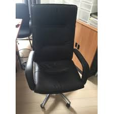 CHEAP Comfy Large Office Director's Chair For SALE $200 ONLY Hot Item Upholstered Commercial Executive Office Fniture Recliner Comfy Computer Mesh Swivel Desk Chair For Cubicles Office Chair Cute Folding Furnithom Black Comfy Padded Desk With Depop Chairs For Home Decorating Modern Ideas Enthralling Wonderful Walmart Brilliant Inside Classy Tables On Colored Student L Details About Techni Mobili And Classy