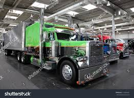 HANNOVER SEP 20 Peterbilt Truck International Stock Photo (Royalty ... Peterbilt Show Trucks Pictures Peterbilt Trucks 379 Sand Show Httpwwridndpolishmwpcoentblogsdir38filesgreat 2010 Chrome Crew Shows Off Its New Driver Assist Technologies On Concept Semi Truck Wallpapers Wallpaper Cave These Stunning Rigs Took The Cake At Latest Pride Polish Bc Big Rig Weekend 2012 Protrucker Magazine Canadas Trucking Where Rule Shell Rotella Superrigs 8lug Diesel Semi Truck Show 2017 Pictures Of Nice And Trailers 1st Massachusetts Annual Gallery Hampshire Top Working Truck Honors Go To Ooida Members At Wildwood Land
