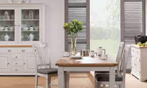 Country Dining Room Ideas Uk by Dining Stunning Stylish Dining Room Buffet Ideas Stunning