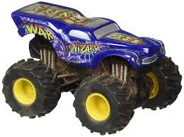 Cheap Monster Truck Series, Find Monster Truck Series Deals On Line ... Flat Icon Of Purple Monster Truck Cartoon Vector Image Monster Jam 2018 Coming To Jacksonville Savannah Tennessee Hardin County Agricultural Fair Truck Ozz Trucks Wiki Fandom Powered By Wikia Invade Njmp Photo Album Monstertruck10jpg Mini Hicsumption Hot Wheels Mohawk Warrior Purple Vehicle Walmartcom For Sale Savage X Ss Showgo Rc Tech Forums Stock Art More Images 2015