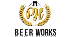 Bed Stuy Beer Works by Prospect Heights Beer Works Brooklyn Ny 11238 Yp Com