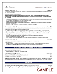 Resume Samples — Resume Writing | Strategic Career Coaches Thrive Rumes Business Development Manager Sales Oil Gas Project Management In Resume New 73 Cool Photos Of Samples Executive Prime 95 Representative Creative Cv Example Uk Examples By Real People Development Executive Strategy Velvet Jobs Sample Intertional Johnson Intertional Rumes Holaklonec Information