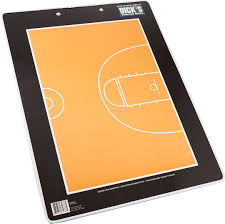 DICK'S Sporting Goods Double-Sided Dry Erase Playmaker Board Coupons Everything You Need To Know About Online Coupon Codes 50 Off Dicks Sporting Goods Promo Deals Force3 Pro Gear Adult Catchers Set 2019 How Use A Code Black Friday Ads Doorbusters And Free Promo Code Coupons Wicked Big Sports Pong Dicks Sport Cushion Promo Codes November Findercom Print Coupons Blog