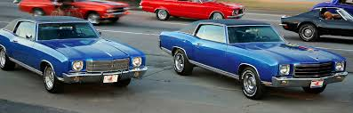 1970-1972 Monte Carlo 291972 Chevrolet Auto Truck Parts Manuals On Cd Detroit Iron Junkyard Find 1970 C10 The Truth About Cars For Sale Lakoadsters 1965 Hot Rod Classic Talk Bye Money Truckin Magazine Pickup Buyers Guide Drive Total Cost Involved Rods Suspension Chassis 1946 Jim Carter Chevy Stepside Truckdowin 1971 Not 78691970 Or 1972 4wd Shortbed 71 Wiring Diagram 1967 Ez Swaps