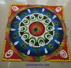 101+ Easy { Rangoli Designs } - Simple Rangoli Pattern For Diwali Rangoli Designs Free Hand Images 9 Geometric How To Put Simple Rangoli Designs For Home Freehand Simple Atoz Mehandi Cooking Top 25 New Kundan Floor Design Collection Flower Collection6 23 Best Easy Diwali 2017 Happy Year 2018 Pooja Room And 15 Beautiful And For Maqshine With Flowers Petals Floral Pink On Design Outside A Indian Rural 50 Special Wallpapers