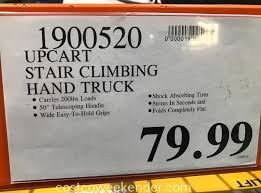 UpCart Lift Stair-Climbing Hand Truck | Costco Weekender Costco In Middleton To Reopen 8 Days After Flooding Wisc Tire Damaged My Wheel 6speedonline Porsche Forum And Hallman Motors Limited Is A Hanover Chevrolet Buick Gmc Cadillac The Cnection September 2017 Page 27 Bridgestone Blizzak Ws80 Worst Things Buy Bulk At Tyres Shop Cheap Australia Autocraze 9990 Reasons Silverado 1500 Ltz Crew Cab From Will Sell A Kirkland Signature Chevy Lewisville Usa Sept 2018 Vintage Tone Truck Driving Entrance