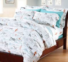 Why are cotton jersey sheets a favorite of Oprah