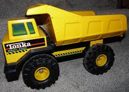 TONKA MIGHTY DIESEL Pressed Metal Yellow Dump Truck 17 Inches XMB ... Funrise Toy Tonka Classics Steel Fire Truck Walmartcom Vintage Gvw 35000 Dump Dark And 19 Similar Items Tonka Mighty Diesel Pressed Metal Yellow 17 Inches Xmb Ace Hdware Large Mighty Dumper Boys Exc Toughest New In Box Antagongame Vtg 1960s Red Gas Turbine 65th Anniversary Of Classic Review Funrise_toys Amazoncom Ts4000 Toys Games Tonka Trucks Turbo Diesel Cstruction Pressed Steel Metal Cstruction Dump Truck
