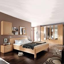 disselk coretta schlafzimmer bett nachtkonsolen