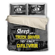 SLEEP WITH A TRUCK DRIVE BEDDING SETS | ZIPOLER INC Bedding Toddler Cstruction Trucks Nojo Boy 91 Phomenal Fire Truck Bedding Bedroom Cute Colorful Pattern Circo For Teenage Girl Old Truck Wwwtopsimagescom Amazoncom Ruihome 3piece Quilt Bedspread Set Boys Cars Batmobile Toys R Us Princess Batman Car Little Tikes Fire Simple Red Girl Applied On The White Rug It Also Lovely Monster Toddler Pagesluthiercom Fitted Sheet With Standard Pillowcase Set Time Junior Cot Bed Duvet Cover Dumper Ebay