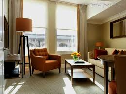 Nice Decorating Ideas For An Apartment Small Apartment Decorating