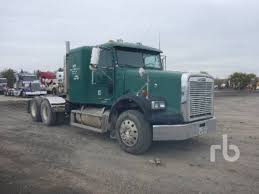 Freightliner Fld120 Conventional Trucks In Texas For Sale ▷ Used ... 2007 Western Star 4900ex Truck For Sale By Quality Care Peterbilt 379 Warner Industries Heavy Duty Intertional 9900ix Eagle Cventional Capital City Fleet Mack Single Axle Sleepers Trucks For Sale 2435 Listings Page Lot 53 1985 Freightliner Youtube Day Cabs In Florida 575 Kenworth T800w Used On In Texas 2016 389 W 63 Flat Top Sleeper Lonestar