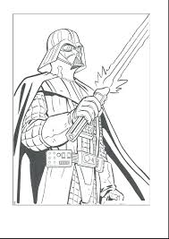 Lego Star Wars Christmas Coloring Pages Kids Color Princess Clone Trooper Free Angry Birds Full