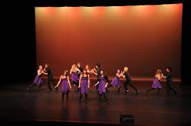 Rosco Dance Floor Australia by Color Resource Gallery Rosco
