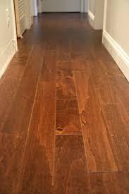 Hardwood Floor Buckled Water by Floating Engineered Wood Flooring Buckling Flooring Designs