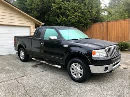 New To Me 2008 Ford F-150 Lariat : FordTrucks Used 2008 Ford Escape Parts Cars Trucks Midway U Pull Ford F750 Dump Amg Truck Equipment Xlt Single Axle Cab Chassis Cummins Isb F250 Super Duty Photos Informations Articles F350sd 94316 A Express Auto Sales Inc For F550 Xl Mechanic Service Sale 153448 Miles 54332 Ford Trucks F 150 Fx4 Crew Lifted Monster Ranger Americas Wikipedia F150 57462 Pickup Truck Cab And Chassis Ite Sport For In St Catharines Ontario