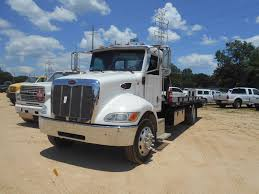 2013 PETERBILT PB337 ROLLBACK TRUCK, VIN/SN:2NP2HM6X20M176112 ... 2000 Intertional 4300 Rollback Truck For Sale Auction Or Lease 2007 Century Rollback Tow Truck For Sale Youtube Isuzu Npr 400 4 Ton Roll Back Junk Mail Browse Our Hydratail Trucks For Sale Ledwell Ford F650 Super Duty Xlt Sa Tow Flatbed Wheel Lifts Edinburg Trucks 1974 Chevrolet C60 Rollback Truck Item Dc3877 Sold Sept Amazoncom Intertional 24 Hour Towing Yellow Used Freightliner Salehouston Beaumont Texas 1999 4900 2008 Hino 238 Ebay Man 12 180
