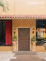 100 Indian Bungalow Designs This Beautiful Design Is A Design Inspiration To