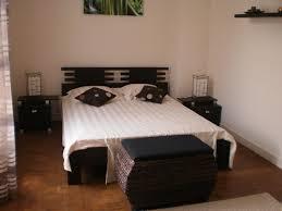 chambre d hote gaudens chambre d hôtes à gaudens cathelain chambres d hôtes
