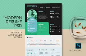 Modern Resume Template In PSD With Cover Letter | ZippyPixels Resume Cover Letter Pastel Colors Free Professional Cv Design With Best Ideal 25 Ideas About Free Template Psd 4 On Pantone Canvas Gallery Modern Cv Bright Contrast 7 Resume Design Principles That Will Get You Hired 99designs Builder 36 Templates Download Craftcv Paper What Type Of Is For A 12 16 Creative With Bonus Advice Leading Color Should Elegant In 3