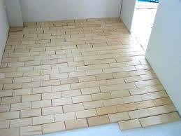 brick tile flooring – poradnikslubnyfo