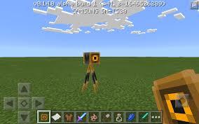 Minecraft Pumpkin Pie Pe by Image Screenshot 2016 01 27 09 27 39 Png Minecraft Pocket