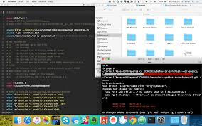 Tiling Window Manager Osx by Github Spmaniato Os X Power User Guide Getting Started With Mac