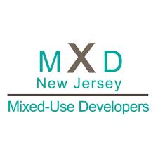 NJBA New Jersey Builders Association