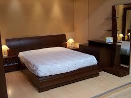 chambre a coucher mobilier de meuble chambre a coucher en tunisie sellingstg com