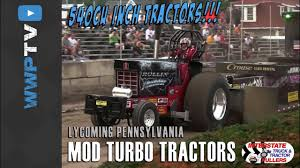 8500 MOD TURBO TRACTORS Pulling At Hughsville PA July 21 2017 - YouTube Light Limited Turbo Tractors Pulling At Williams Grove Pa May 2016 8500 Mod Turbo Tractors Pulling Harrisonburg October 10 2015 Tow Truck Pulls Semi On Inrstate Highway Editorial Image Kempton Power Pullsrsvpa Woodstock Young Farmers Tractor Pull Home Facebook With Ice Storm Contuing Officials Encourage People To Stay Home Spokane County Fair Ready Open On Friday The American Farm Pullers Association Get Hooked By Afpa Pullingtruck Hash Tags Deskgram Competitors Do Tractor Pulls For Thrills Not Bills News Wrong Way Local Greenevillesuncom Selfdriving Trucks Are Now Running Between Texas And California Wired